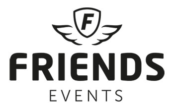 friendsevents